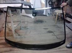 лобовое стекло на шкода.jpg